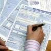 Paro e IRPF: cómo tributa el desempleo en la renta