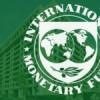 FMI ve más positivas las tasas de paro de 2011 y 2012