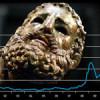 Tasa de paro de Grecia en el 18,4%