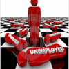 Crece los despidos objetivos con 20 días de indemnización