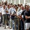 La política del desempleo