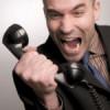 Pagar por llamar al Servicio Público de Empleo