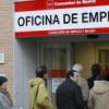 Prórroga de seis meses del Prepara, que da 400 euros al mes a desempleados de larga duración