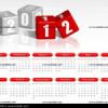 Tasa de paro 2012