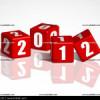 Tasa de paro España segundo trimestre 2012