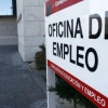 Número de Parados en España 2013