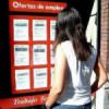 Alemania sale a frenar el paro juvenil en Europa