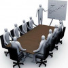 ¿Por qué es importante la comunicación no verbal en la entrevista de trabajo?