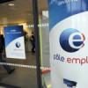 Francia subvenciona 150.000 puestos para jóvenes sin cualificación