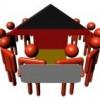 En Alemania el desempleo sube al 6,8%
