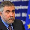 Para Krugman el desempleo de España baja si sale del euro