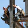 Capitalizar el subsidio de desempleo: una opción para el emprendedor