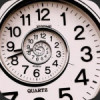 Aprende a calcular el tiempo de paro en un periquete