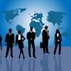 El 40% de los trabajadores confía en encontrar un empleo en los próximos se