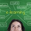 Recursos para aprender algo nuevo gratis y mucho más