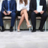 Seis de cada diez mujeres renuncian a su carrera profesional para ser madres
