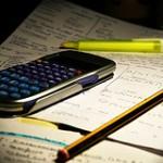 calculadora de paro