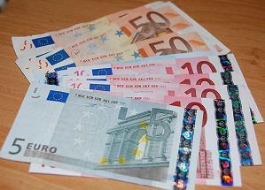 euromoney1
