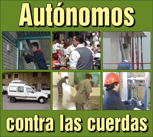 autonomos_paro