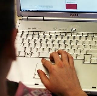 buscar empleo internet