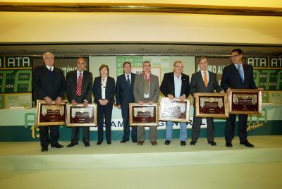 premios-autonomos-2010