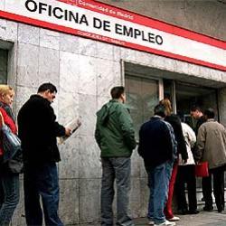 oficina_empleo