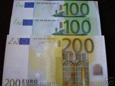 ayuda_cuatrocientos_euros