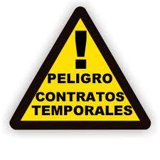 http://tasadeparo.com/wp-content/uploads/2011/09/contratos-temporales.jpeg