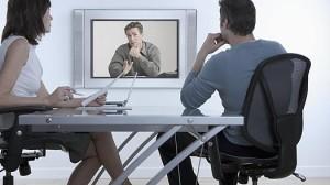 entrevistas laborales por Skype