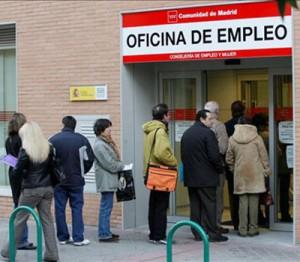 Cobrar protecci n por desempleo tasa de paro - Oficina de desempleo ...
