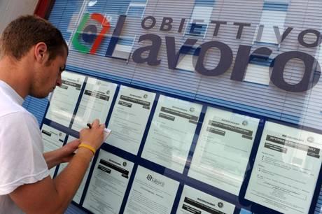 Desempleo_Italia