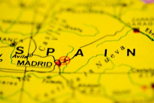España_Paro_Eurozona