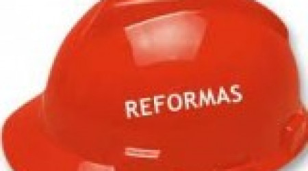 reformar