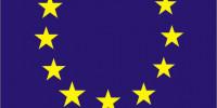 paro de la UE
