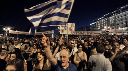 Grecia_Desempleo