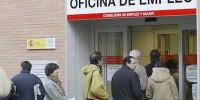 Tasa_Paro_España_2012
