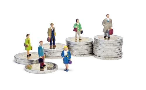 Cómo funciona la Renta Activa de Inserción