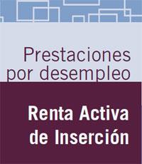 renta-activa-de-insercion-RAI