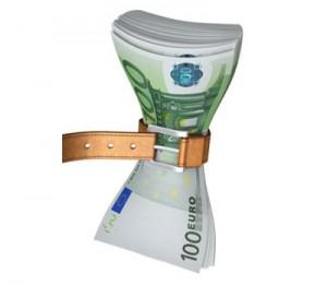 salarios-mínimos-2012