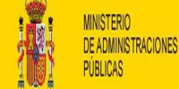 administraciones públicas