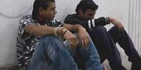 jóvenes_parados