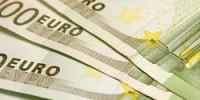 Ayuda_400_Euros_2012