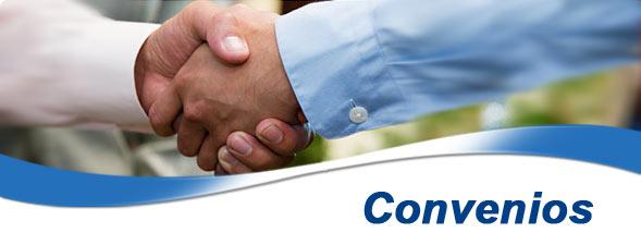 Descuelgue de los convenios bajar la tasa de paro tasa de paro - Convenio de oficinas y despachos madrid ...