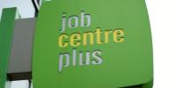 Desempleo_Reino_Unido
