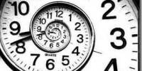 Salario por hora