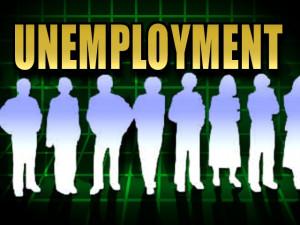 Unemployment_EE.UU_Febrero_2012