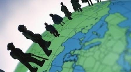 trabajadores expatriados