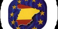 España líder