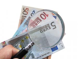 fraude a la seguridad social
