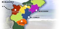 mapa_alicante